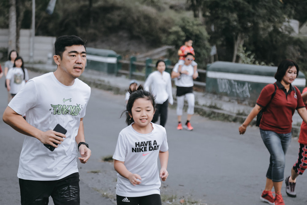 Volcano-run-2019-www.volcano-run.com-5K- FAMILY-FUN-RUN